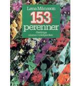 153 perenner