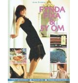 Fynda, fixa & sy om