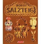 Hobby salzteig (saltdeg)