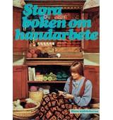 Stora boken om handarbete