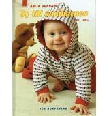Sy till småbarnen storlek 50-122 cl
