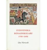 Sydsvenska bonadsmålare 1750-1850