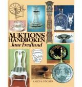 Auktionshandboken