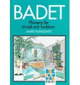 Badet - Planera för trivsel och funktion