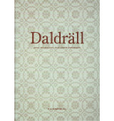 Daldräll