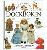 Dockboken - Allt om dockor