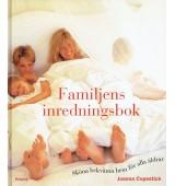 Familjens inredningsbok