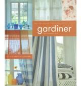 Gardiner för svenska hem