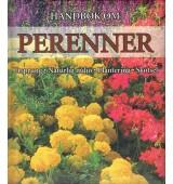 Handbok om perenner