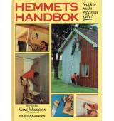 Hemmets handbok