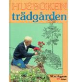 Husboken - Trädgården