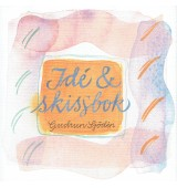 Gudrun Sjödén - Idé & skissbok