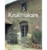 Krukmakare - Möte med tradition