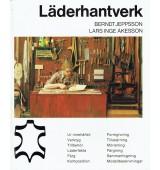 Läderhantverk