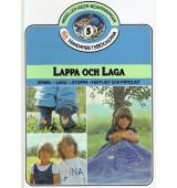 Lappa och Laga