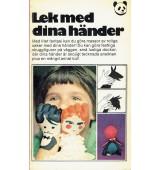 Lek med dina händer - dockor och handlekar