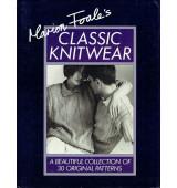 Marion Foale's Classic Knitwear