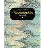 Marmoreringsboken