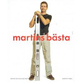 Martins bästa