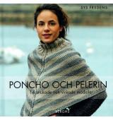 Poncho och pelerin