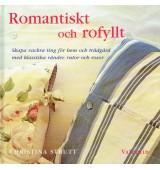 Romantiskt och rofyllt