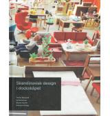 Skandinavisk design i dockskåpet