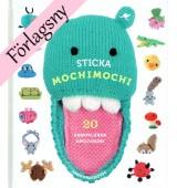 Sticka mochimochi