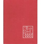Stora handarbetsboken