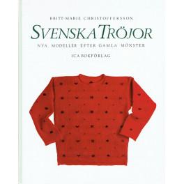 Svenska tröjor