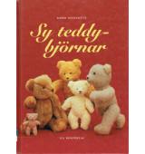 Sy teddybjörnar
