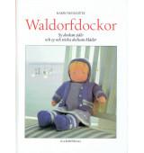 Waldorfdockor