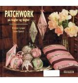 Patchwork (på danska)
