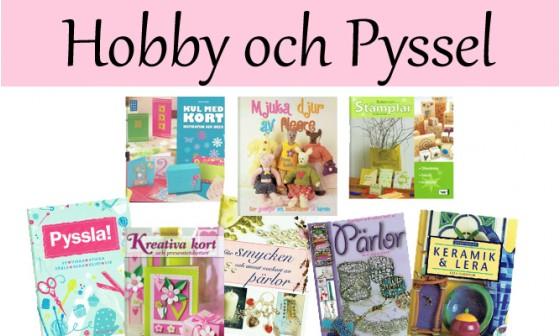 Hobby_Pyssel